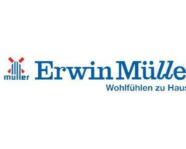 Tischschonbezug von ErwinMüller im Test