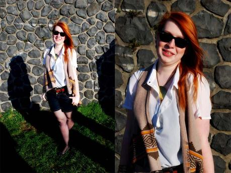 Outfit, 25.03.2012