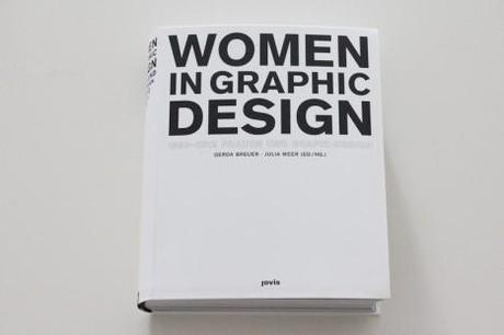women in graphic design