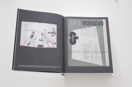 designliteratur women in graphic design