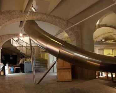 Exzentrische Museen in Barcelona