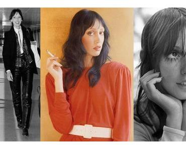 HELLO, I'M SHELLEY DUVALL!