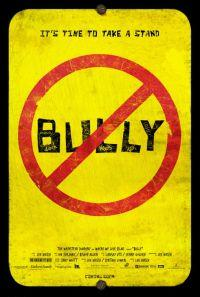 Trailer zur Dokumentation 'Bully'