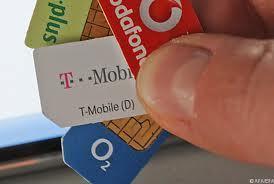 Nano SIM Entscheidung dauert weiterhin an