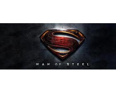 Of Capes and Trunks (Neuigkeiten von Comicverfilmungen): Superman - Man of Steel, Captain America 2, Marvel's The Avengers