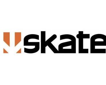 Zwei neue Skate Spiele angekündigt!