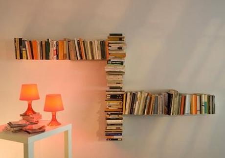 do it yourself einrichtung. Black Bedroom Furniture Sets. Home Design Ideas