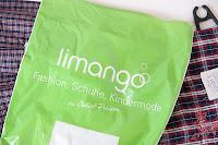 [Shoptest] - ,,Limango-Outlet