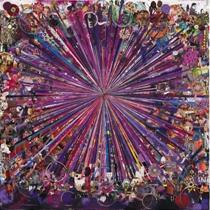 """Event: Ausstellung """"Manifesto Collage"""" in der Berlinischen Galerie"""