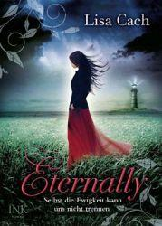 Rezension: Eternally