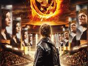 Tribute Panem Hunger Games