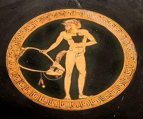 26. Unsterbliche Sappho