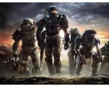 Halo 4 – Spartan Ops ersetzt Firefight