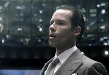 <b>Peter Weyland</b> spricht auf der TED-Plattform - peter-weyland-spricht-auf-der-ted-plattform-L-Z1KAjH