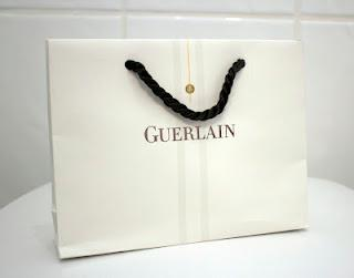 Guerlain Shine Automatique