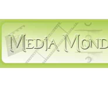 Media Monday #41