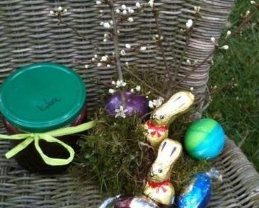 7 Sachen Sonntag Ostern