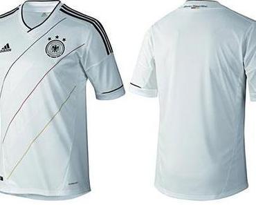 EURO 2012 in der Ukraine und Polen