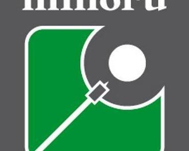 Dubstep in Deutschland – Minoru