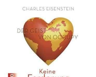 Charles Eisenstein: «Der Geist von Occupy»