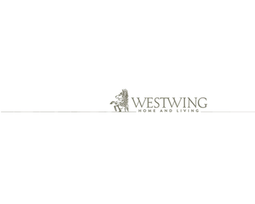 Shopvorstellung: Westwing.at