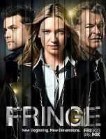 Fringe: Zukunft der Serie entscheidet sich noch diese Woche