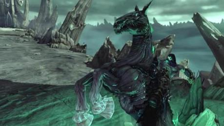 darksiders2_screenshot