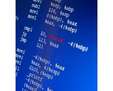 Base64 Eval PHP Script-Hack – PHP-Trojaner befällt Webseiten durch Malware