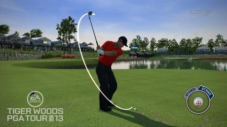tiger-woods-pga-tour-13-screenshot