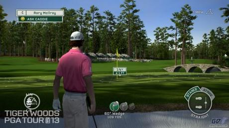 tiger-woods-pga-tour-13-ps3-xbox-360-screenshots-21
