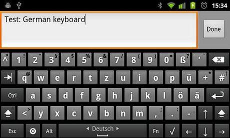 hacker s keyboard alle tasten einer pc tastatur auf deinem android phone. Black Bedroom Furniture Sets. Home Design Ideas