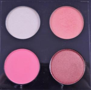 MAC Shop MAC Cook MAC – Call me Bubbles Eyeshadow Quad