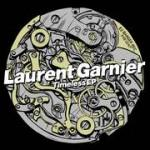 "Lazy Sunday: Laurent Garnier ft. LBS Crew – ""Jacques in the Box"""
