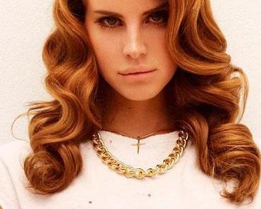 Lana del Rey: Karriereanfang in New York