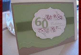 Einladungskarten Zum 60 Geburtstag Selbst Basteln U2013 Dressbuying, Einladungs