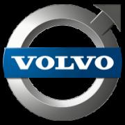 Volvo will in die Zukunft ohne Ford