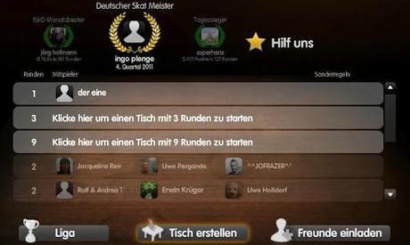 offline spiele download