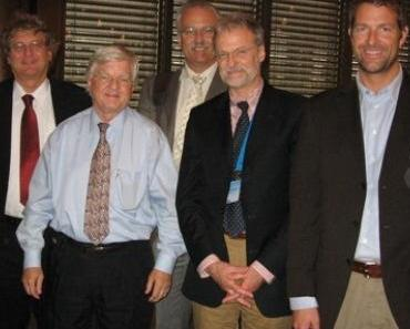 Interessenkonflikte im Vorstand des ärztlichen Beirates der DMSG