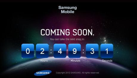 samsung-galaxy-s3-countdown