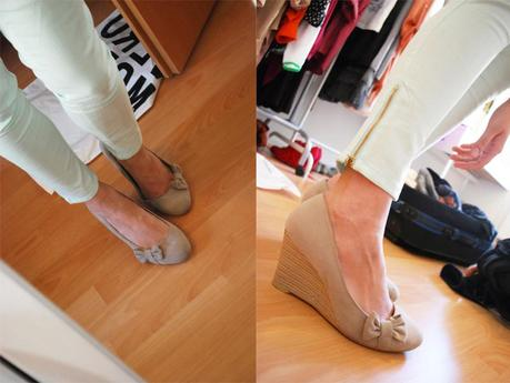 Outfit 23.04.2012