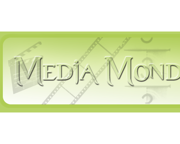 Media Monday #43