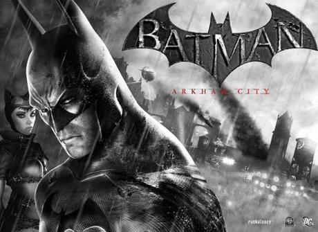 online-game-Batman-Arkham-City