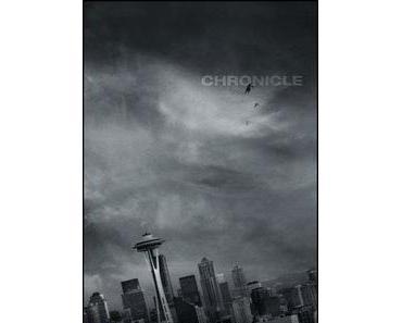 Kino-Kritik: Chronicle – Wozu bist du fähig?