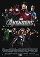 Filmkritik: Marvel's The Avengers (Marvel Studios)