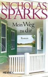 [News] Ein Autor mit Herz in Deutschland