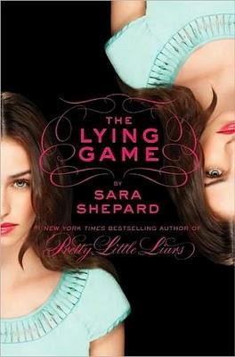 Rezension | The Lying Game
