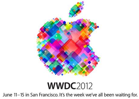 iPhone 5: Chancen auf Vorstellung bei der diesjährigen WWDC sind schlecht