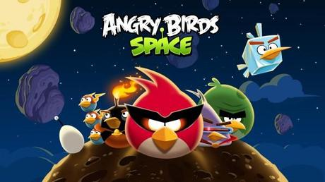Angry-Birds-Space_PC_splash_1920x1080-595x334
