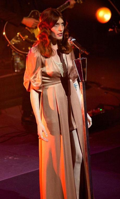 konzert-florence-and-the-machine-new-york