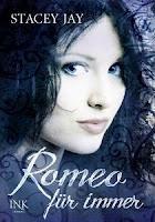 Romeo für immer von Stacey Jay